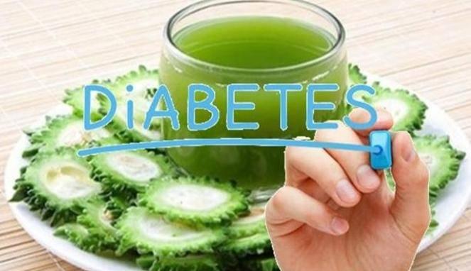 Obat Diabetes Dan Obat Kencing Manis