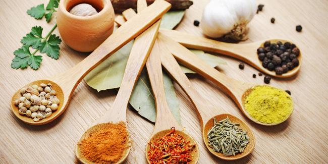 Efek Samping Obat Herbal Yang Perlu Diketahui