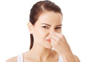 Hiu Arum, Obat Herbal Penghilang Bau Badan