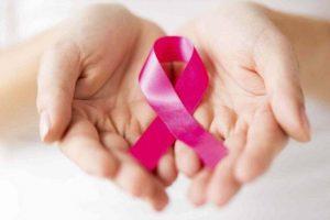 Obat Herbal Bisa Sembuhkan Kanker?